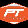 Patrick Thomas Fitness profile image