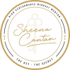 Sheena Cantar Academy profile image
