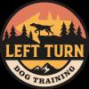 Left Turn Dog Training profile image