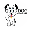Good Dog Mobile Spa profile image