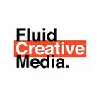 Fluid Creative Media logo