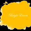 Bright Events profile image