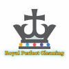 Royal Perfect Cleaning profile image