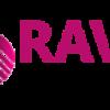 Ravs IT Solution profile image