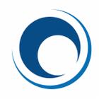 Asset Packaging Machines logo