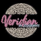 Veridian Photography logo