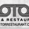 MOTOR Bar and Restaurant profile image