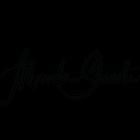 Alexander Shamota Photography logo