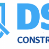 Dsb construction ltd profile image