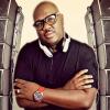 DJ Klassick & Company profile image
