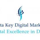 Siesta Key Digital Marketing logo