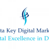 Siesta Key Digital Marketing profile image