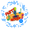 The Party Mixer profile image