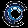 Atmosphere Marketing profile image
