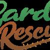Garden Rescues profile image