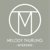 Melody Thurling Interiors profile image