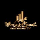 B&F Associates logo