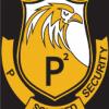 P Squared Security (PTY) Ltd profile image