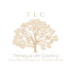 TLC Therapy & Life Coaching profile image