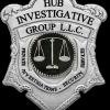 Hub Investigative Group LLC profile image