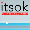 itsoktu Limited profile image
