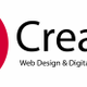 Search Creative SEO, Web Design & Online Marketing Agency ⭐⭐⭐⭐⭐ | Web Design London | SEO Agency London | Marketing Agency London | Web Designer London | SEO London logo