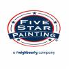 Five Star Painting (Richmond Hill & York Region) profile image