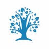 Healing with Grace Counseling Center profile image