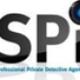Specialist PI Limited logo