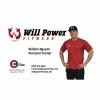 WILL POWER FITNESS 4305 Jack St, Houston, TX 77006 profile image