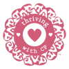 Thriving with CP Inc. profile image