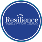 Resilience Health and Wellness logo