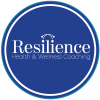 Resilience Health and Wellness profile image