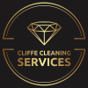 Cliffe Cleaning Services profile image