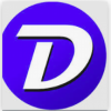 Dial for web llc profile image