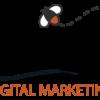Firefly Digital Marketing profile image