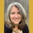 Becoming Your Best with Jenny Lytle,RN profile image