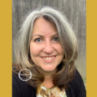 Becoming Your Best with Jenny Lytle,RN logo