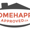 The HomeHappy Team @ DLC Canadian Mortgage Experts profile image