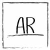 Alex Rogers profile image