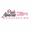 Pink Abacus Bookkeeping profile image