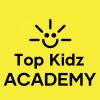 Top Kidz Academy profile image