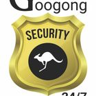 G 24/7 SECURITY SERVICES NSW/ACT CANBERRA logo