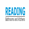Reading Bathrooms and Kitchens profile image