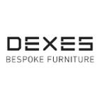 Dexes Bespoke Furniture logo