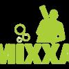 Mixxa Cocktail & Mixology Training & Entertainment profile image