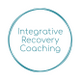 Integrative Recovery Coaching logo