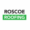Roscoe Roofing LTD profile image