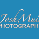 Josh Muir Photography logo
