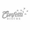 Confetti Discos profile image
